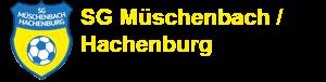 SG Müschenbach/Hachenburg